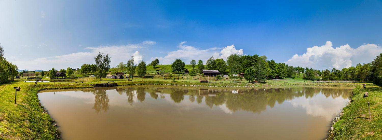 Ribarska kuća