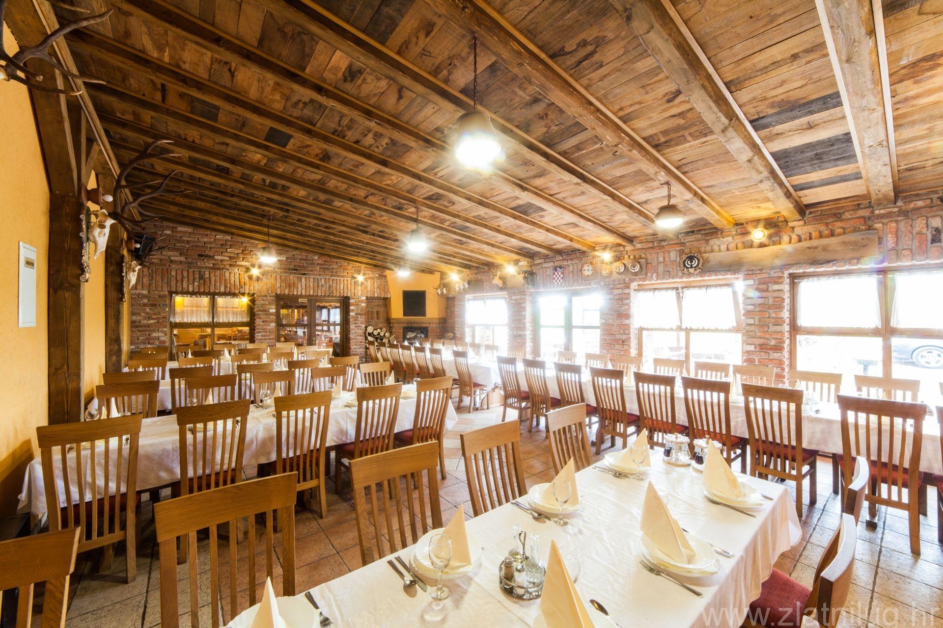 Zlatni Lug Restoran Krcma035