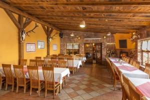 Zlatni Lug Restoran Krcma001