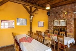 Zlatni Lug Restoran Krcma002