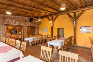 Zlatni Lug Restoran Krcma005