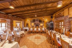 Zlatni Lug Restoran Krcma007