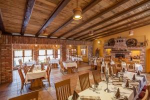Zlatni Lug Restoran Krcma009
