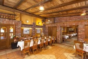 Zlatni Lug Restoran Krcma010