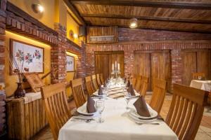 Zlatni Lug Restoran Krcma011