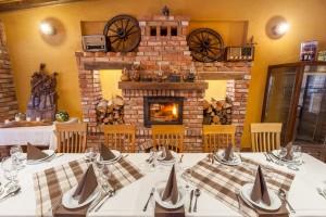 Zlatni Lug Restoran Krcma018