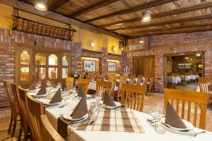 Zlatni Lug Restoran Krcma020