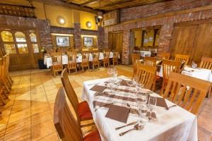 Zlatni Lug Restoran Krcma021