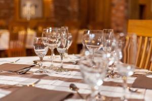 Zlatni Lug Restoran Krcma022