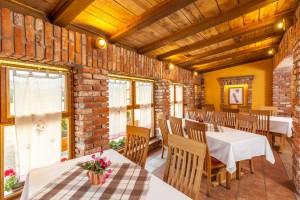 Zlatni Lug Restoran Krcma025