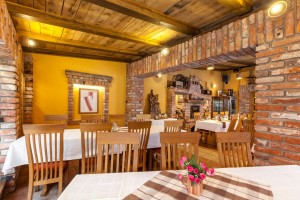 Zlatni Lug Restoran Krcma026