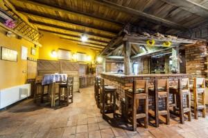 Zlatni Lug Restoran Krcma030