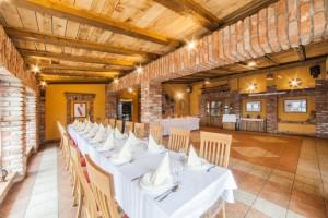 Zlatni Lug Restoran Krcma032