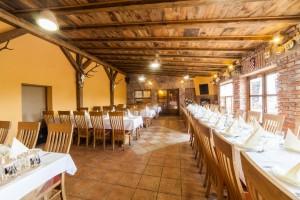 Zlatni Lug Restoran Krcma033