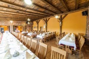 Zlatni Lug Restoran Krcma034
