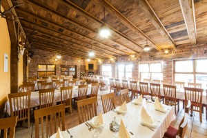 Restoran_Krcma