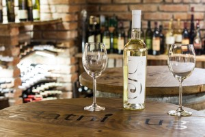 Zlatni Lug vinski podrum 15